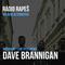 Relácia Alternative n.9 - hosť kapela DAVE BRANNIGAN