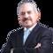 6AM Hoy por Hoy (20/05/2019 - Tramo de 08:00 a 09:00)