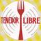 Tenedor Libre - 24-07-17
