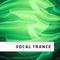 FEMALE BLISS VOCALS - KAROO MUSIC