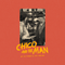 Chico & The Man by DJ KEMO & JAY SWING