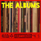 AMthems: The Albums (2013)