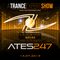 A Trance Expert Show #247