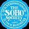 The Soho Society Hour (20/09/2018)