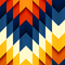 DJeff - Made in Tech (Dub Version) June 2014. Cali, Colombia