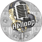 Helloop Session #22 @RadioCampus 09.09.2017