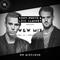 Loïc Jaminet & Tony-Preite Present : W&W Mix 2018
