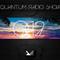 QuantumRadioShow012