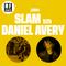 2019-05 - Slam b2b Daniel Avery @ Riverside Festival, Glasgow