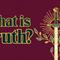 Truth in Community | 11 AM - Audio