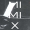 MI MI X VOL. 8.1 (IVORY BURSTING SOUL)