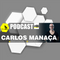 Podcast #55 - CARLOS MANAÇA [ Novembro 2019 ]