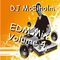 DJ McElholm - EDM Mix Vol 3