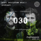 Post Scriptum Music Podcast 030 - Joyhauser Guest Mix