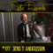 Radio Råsunda #176 - Jens T Andersson