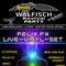 Live-DJ-Set@WALFISCH Revival Party (06.10.2017)