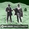 Mr Steck - Space Cowboys (8K GUEST MIX)