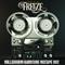 DJ Freeze - Millennium Hardcore Mixtape 002