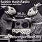 Rabbit Hash Radio : KFFP-LP 90.3FM Episode #16 01/17/18