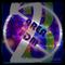 Mix[c]loud - AREA EDM 23