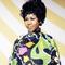 Aretha Franklin Pt 1