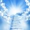 Jonathan Brink - A Piece of Heaven 028 (Allende Guestmix)