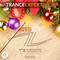 A Trance Expert Show #274 YearMix 4