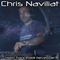 Chris Naviliat - Hard Trance Will Never Die