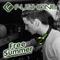 Fushone - FreeSummer 2016 Contest set