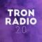 Tron Radio 2.0 s01e02