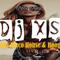Dj XS London Summer Vibes Mix (Part 1&2)