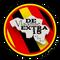 De Vlaamse EXTRA 15 (W15/2019)
