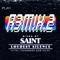 SainT / LoudestSilence - the R3m!X vol.02 [2017]