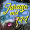Jarago Mix 144
