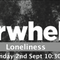 Overwhelmed 4 Loneliness - Audio