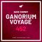 Ganorium Voyage 452