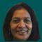 Vasanti Chauhan (Wed) 02/12/2020