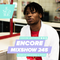 Encore Mixshow 245