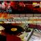 Cornerstone Mixtape #12 - November 1999 - Scotty Fox, Chris The Rebel, Big Von