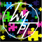 DJ DEE presents PuzzleTAPE