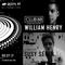 Rota 91 - 09/07/2017 - Djs convidados Susy Seven e William Henry ( Club 88 )