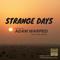 SD101 - Adam Warped (Cala Tarida Musica / Balearic For You / Santa Fe, NM)
