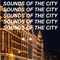 Sounds of the City 14 - Christmas