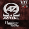 Magnetic Ohms 035 - Azreal with special guest Manu Riga