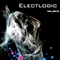 Electlogic - May, 2012 -