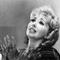 """Puccini: """"Il trittico"""" – Sills, Domingo, Schwartzman, Bible, Treigel, Novoa; Patanè; NYCO 1967"""