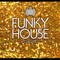 Funky Classic House Mix
