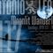 Moonlit Wanderlust #117