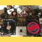Kit Mix #186 // Paul Nataraj