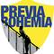 Previa Bohemia - Viernes 14 de Septiembre de 2018